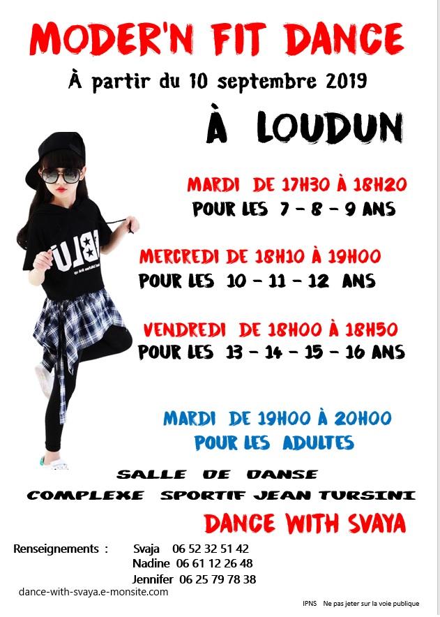 Loudun 1